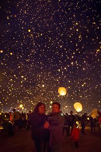 2017 Lantern Festival-8
