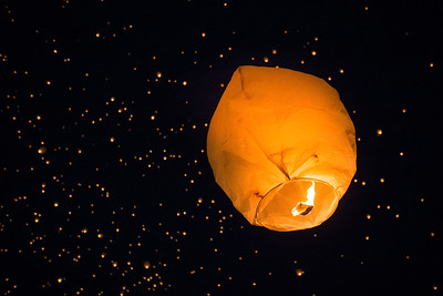 2017 Lantern Festival-4