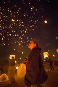 2017 Lantern Festival-9