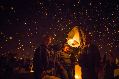 2017 Lantern Festival-7