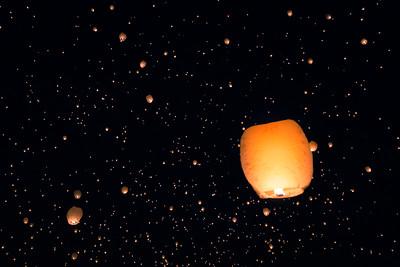 2017 Lantern Festival-5