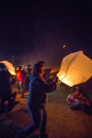 2017 Lantern Festival-11