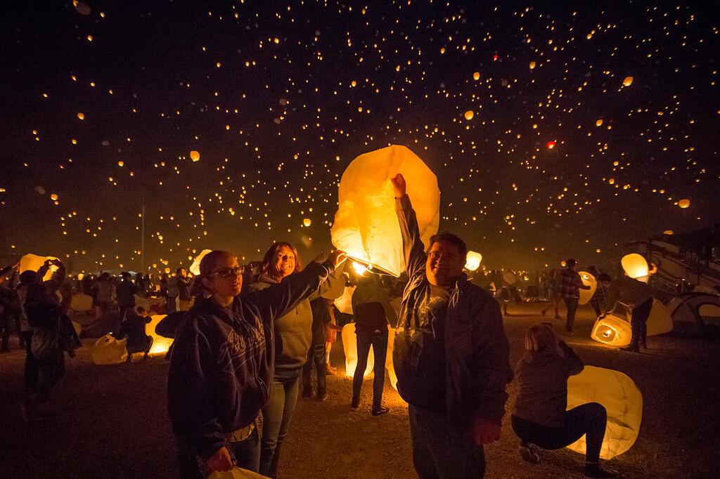 2017 Lantern Festival-6