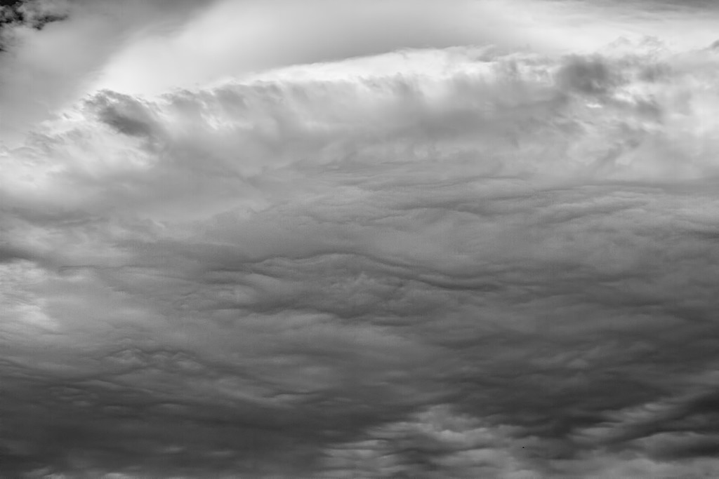 approaching storm 9.24.13