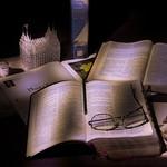 2013-12-28 Lightpainting - Scripture Study-017 (Adjusted)