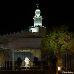 2014-04-17 St George Temple Lightpainted_0017