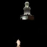 2014-04-17 St George Temple Lightpainted_0009