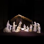 2014-12-22 Lightpainting - Christmas Nativity_0032