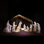 2014-12-22 Lightpainting - Christmas Nativity_0030