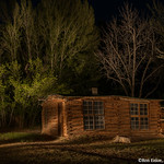 2015-04-13 Josie's Cabin Lightpainted_032