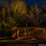 2015-04-13 Josie's Cabin Lightpainted_025