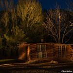 2015-04-13 Josie's Cabin Lightpainted_025