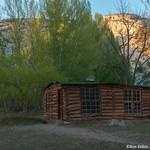2015-04-13 Josie's Cabin Lightpainted_004