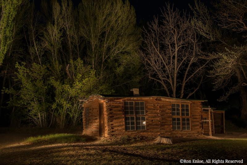 2015-04-13 Josie's Cabin Lightpainted_033