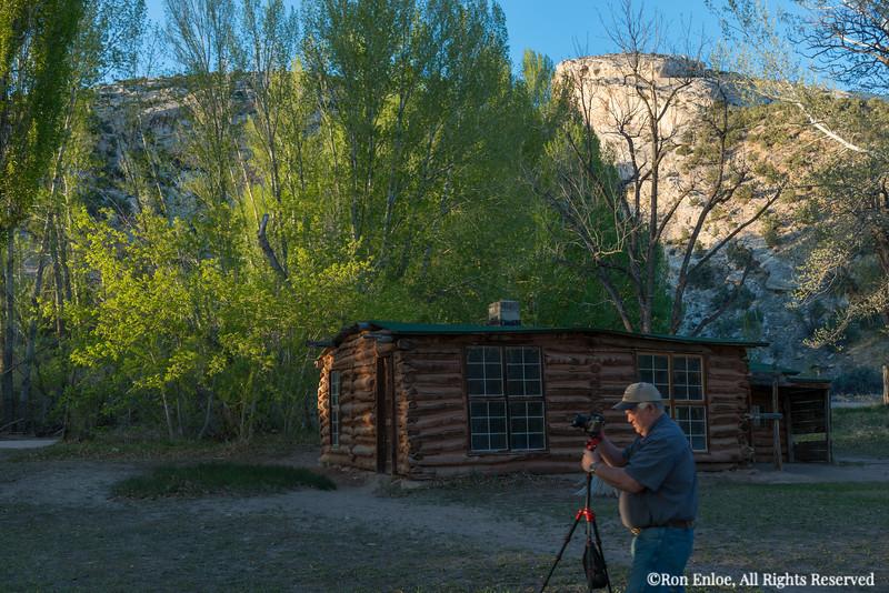 2015-04-13 Josie's Cabin Lightpainted_001
