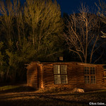 2015-04-13 Josie's Cabin Lightpainted_026
