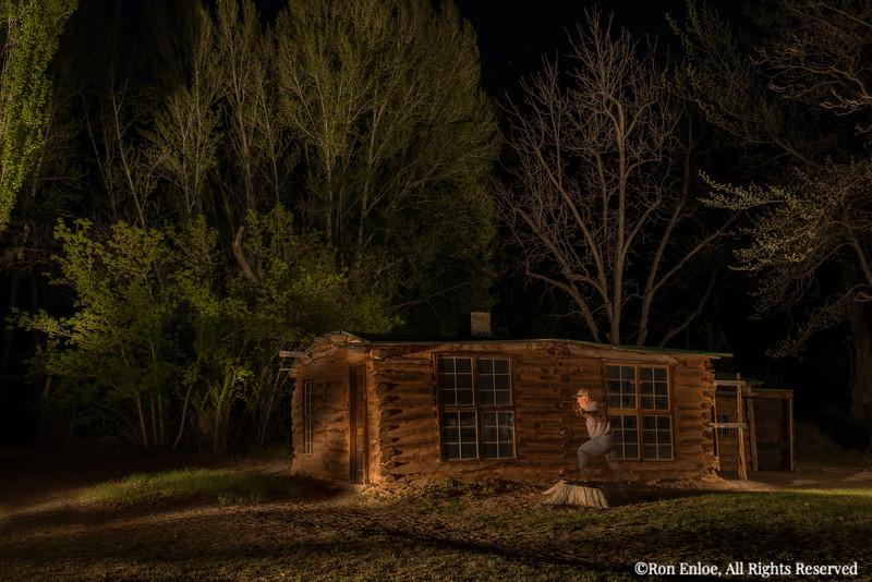 2015-04-13 Josie's Cabin Lightpainted_034