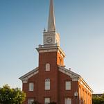 2015-06-16 St George Tabernacle Lightpainted_0002