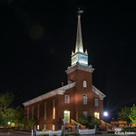 2015-06-16 St George Tabernacle Lightpainted_0014
