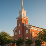 2015-06-16 St George Tabernacle Lightpainted_0003