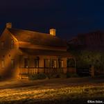 2015-10-09 Grafton Lightpainted_030