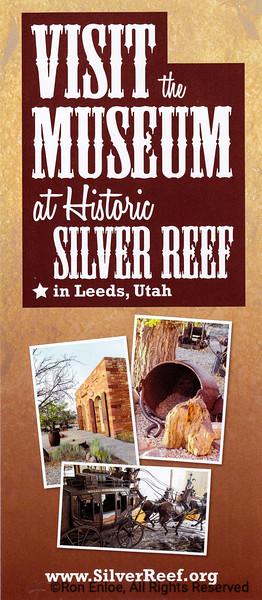 2017-05 Silver Reef Information_0001