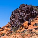 2017-06-23 Red Rocks Lightpainted_0011 (Adjusted)