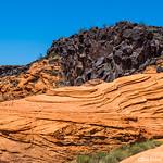 2017-06-23 Red Rocks Lightpainted_0010