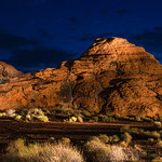 2017-07-15 Red Rocks Lightpainted_0012