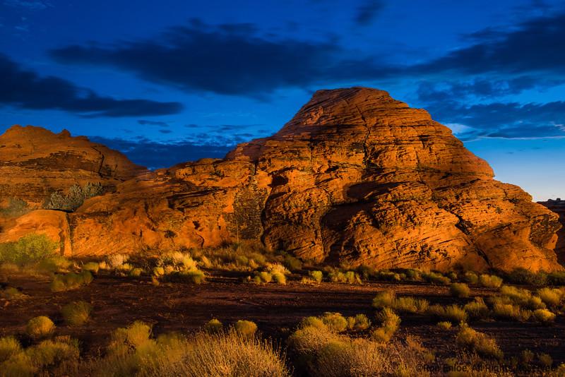 2017-07-15 Red Rocks Lightpainted_0007