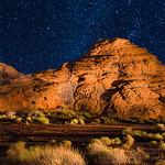 2017-07-15 Red Rocks Lightpainted_0010 (Adjusted)-EIP