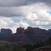 Beautiful Arizona Sky