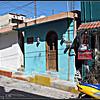 Easy Street <br /> Isla Mujeres, Mexico