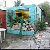 Home again, home again... <br /> Isla Mujeres, Mexico
