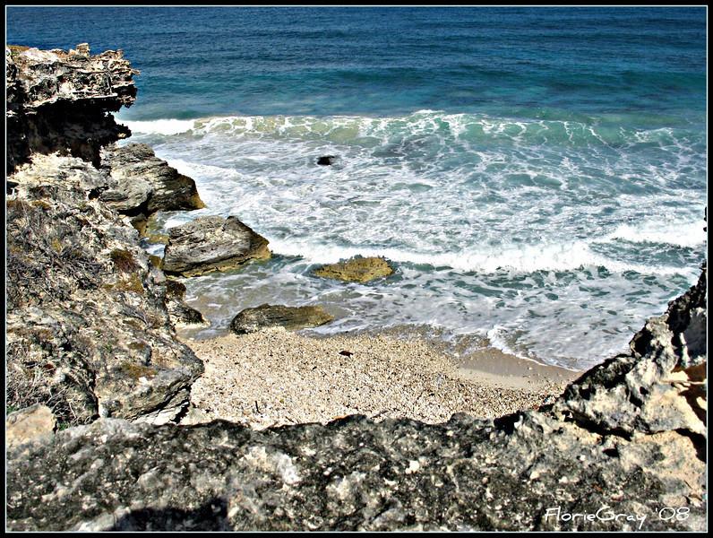 South Beach, Isla Mujeres (2)
