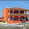 Casa Piolin, Isla Mujeres