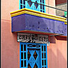 Cafe Cito <br /> Isla Mujeres, Mexico