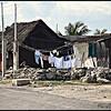 Laundry Day <br /> Isla Mujeres, Mexico