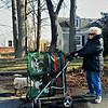 2012-12-23_11-03-06_HDR