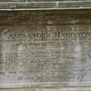Alexander Hamilton is Still Dead