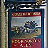 Coach & Horses, Banbury