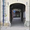 Portal, Banbury