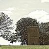 Dovecote, Wroxton Abbey
