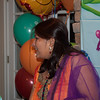 2014 Aneesh Birthday.