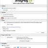 Lightroom URL handler http://smu.gs/1MUtsOh
