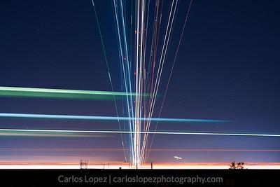 Fort Lauderdale Airport - Scene15