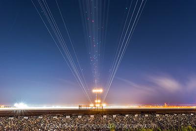 Fort Lauderdale Airport - Scene9