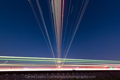 Fort Lauderdale Airport - Scene16