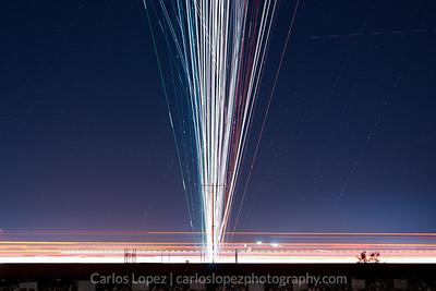 Fort Lauderdale Airport - Scene14
