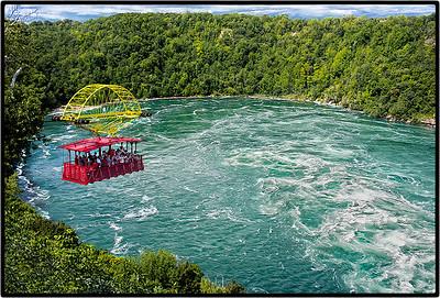NFWDM4385T - Niagara Whirlpool